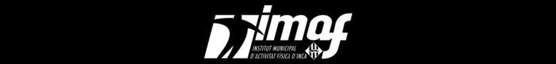 IMAF Inca