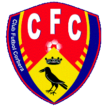 Web CFC, calendaris, classificacions i resultats