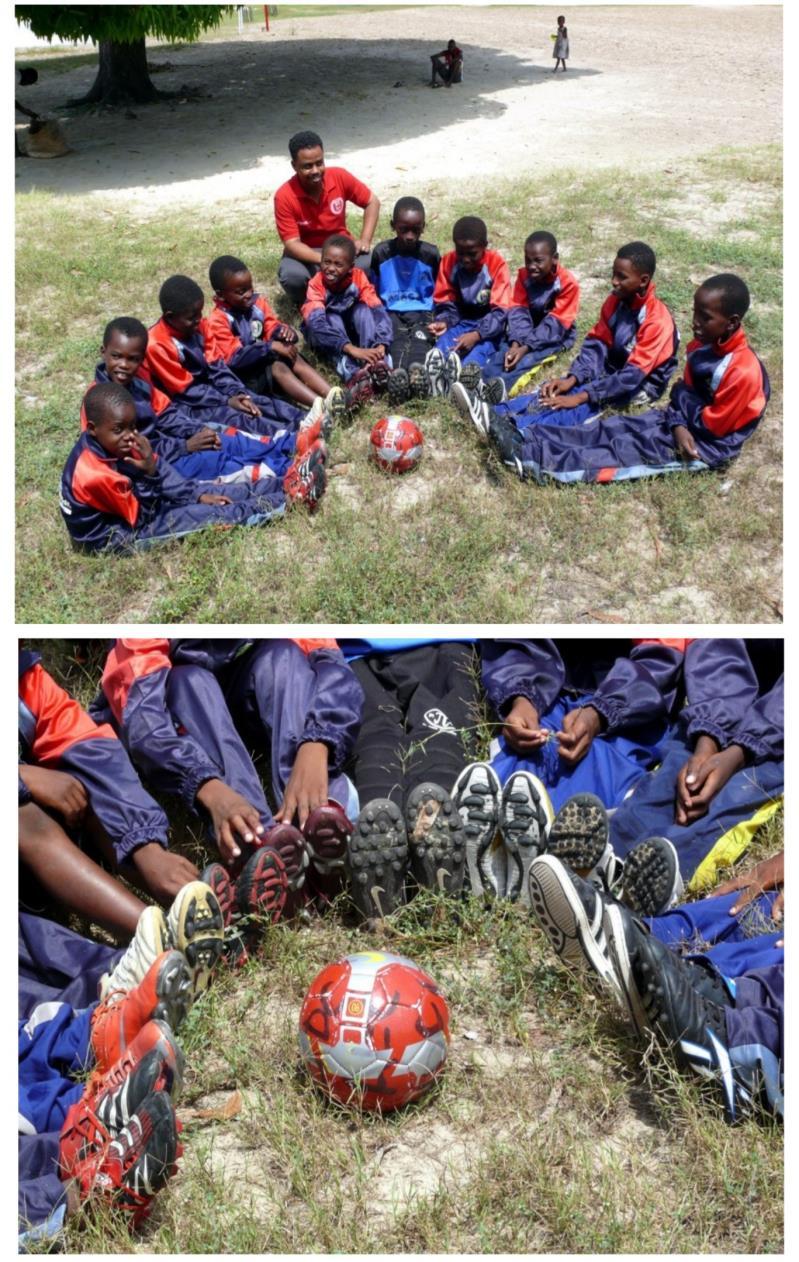 Botas ElasticoEspañaDe Sala Botas Futbol Nike Futbol