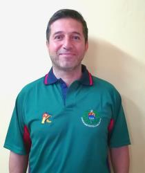 Pedro García Herrera