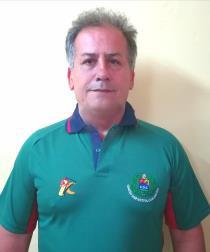Félix Martín Castro