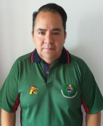 Carlos Viveros Carrasco