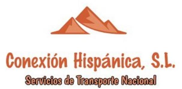 CONEXION HISPANICA, S.L.