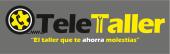 TELETALLER DE VEHICULOS,S.L.