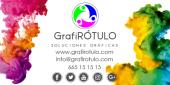 GRAFIROTULO