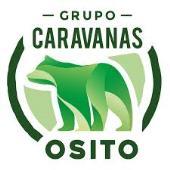 CARAVANAS OSITO