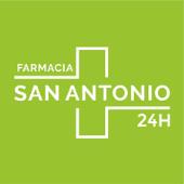 FARMACIA SAN ANTONIO 24