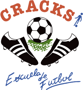 NUEVA WEB CF CRACKS