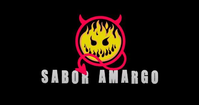 Sabor Amargo saca un tema dedicado al Ciudad Rodrigo CF