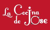 La Cocina de Jose