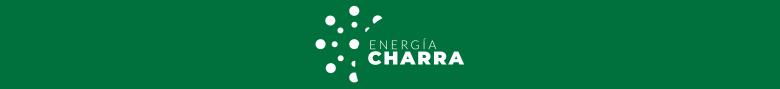 Energía Charra