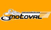 Motoval