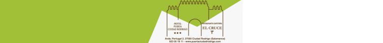 Hotel-Restaurante-Cafetería El Cruce