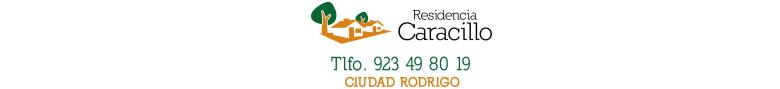 Centro Residencial Caracillo