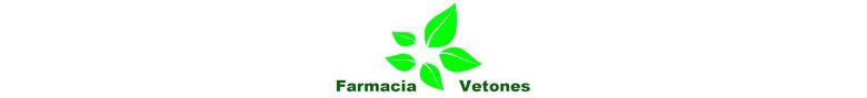 Farmacia Vetones