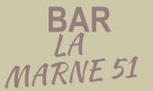 Bar La Marne