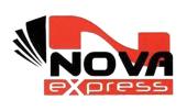 Librería Nova Express