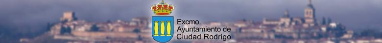 Ayuntamiento de Ciudad Rodrigo