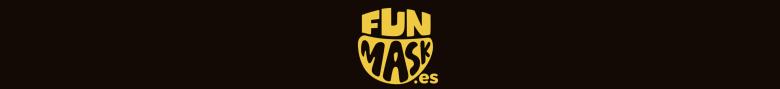 FunMask.es
