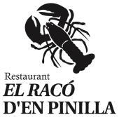 RESTAURANT EL RACÓ D'EN PINILLA