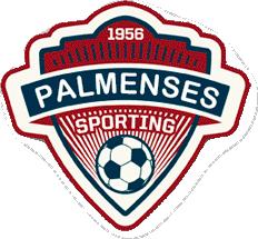 Equipaje temporada 2017/2018