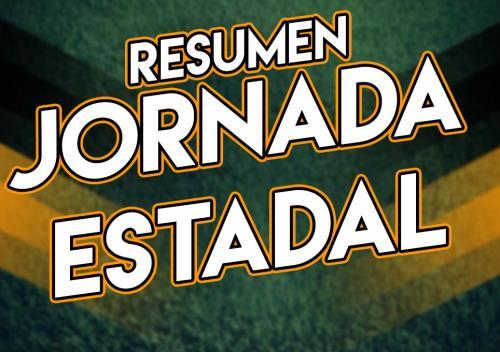 Jornada exitosa para Dynamo Fútbol club Margarita en sus categorías