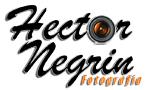 Hector Negrin Fotografia