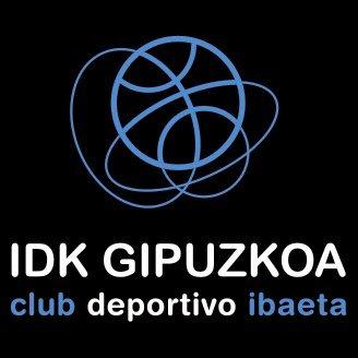 TECNIFICACIONES IDK GIPUZKOA