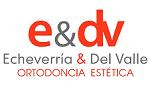 ECHEVERRIA & DEL VALLE