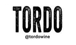TORDO WINE