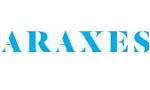 ARAXES