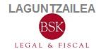 Grupo BSK