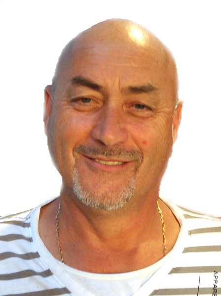 Sr. José Moratiel
