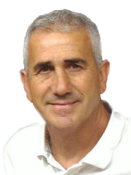 Sr. Antonio Morilla