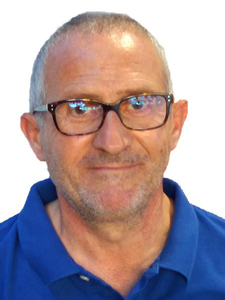 Sr. Manuel Vázquez
