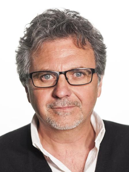Sr. Francesc Bori