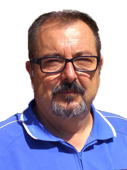 Sr. Fernando Fortanete