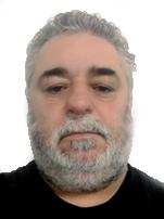 Sr. Santi Xufré
