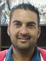 JORGE ANTONIO PULIDO GONZALEZ