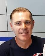 SIMON RAMIREZ ALONSO