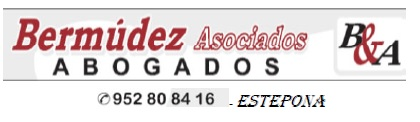 sdsBERMUDEZ ABOGADOS & CIA - Nuevo patrocinio para CADETE A