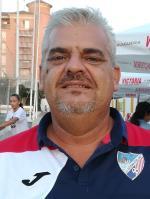 CARLOS SANCHEZ GARCIA