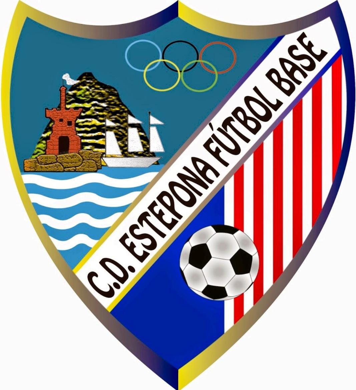 Suspensión campeonato de ligas de la RFAF