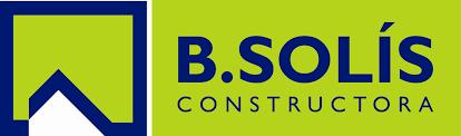 CONSTRUCCIONES BONIFACIO SOLIS