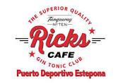 Ricks Café, Puerto Deportivo Estepona