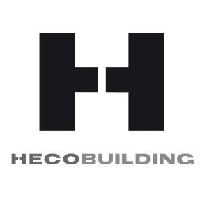 HECOBUILDING