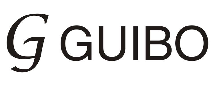 GUIBÓ, S.L.