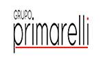 PRIMARELLI