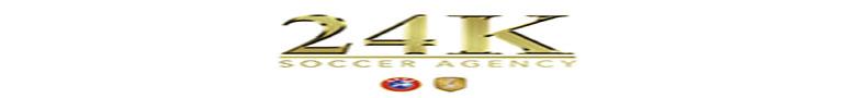 24K SOCCER AGENCY