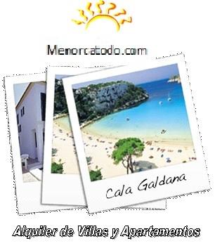 MenorcaTodo